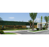 Foto de casa en venta en  , jardines del norte, mérida, yucatán, 2642742 No. 02