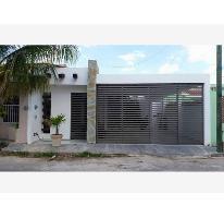 Propiedad similar 2669783 en Jardines Del Norte.