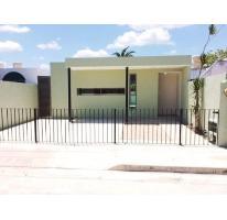 Foto de casa en venta en  , jardines del norte, mérida, yucatán, 2797267 No. 01