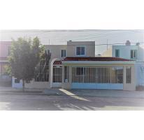 Foto de casa en venta en  , jardines del norte, mérida, yucatán, 2953129 No. 01