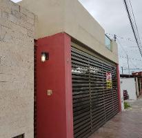 Foto de casa en venta en  , jardines del norte, mérida, yucatán, 3524493 No. 01