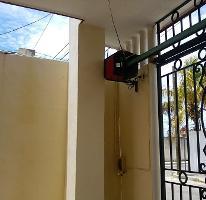 Foto de casa en venta en  , jardines del norte, mérida, yucatán, 3704894 No. 03