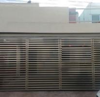 Foto de casa en venta en  , jardines del norte, mérida, yucatán, 3740150 No. 01
