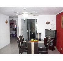 Foto de casa en venta en, jardines del norte, mérida, yucatán, 448153 no 01