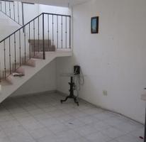 Foto de casa en venta en  , jardines del norte, mérida, yucatán, 0 No. 07