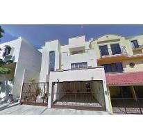 Foto de casa en venta en  , jardines del paseo 1 sector, monterrey, nuevo león, 2901231 No. 01
