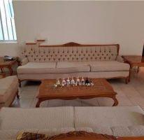 Foto de casa en venta en, jardines del paseo 2 sector, monterrey, nuevo león, 2179347 no 01