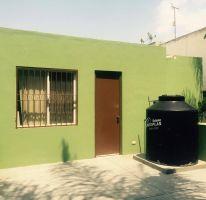 Foto de casa en venta en, jardines del paseo 2 sector, monterrey, nuevo león, 2223179 no 01