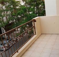 Foto de casa en venta en  , jardines del paseo 2 sector, monterrey, nuevo león, 3314855 No. 03