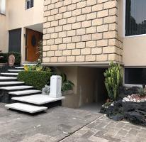 Foto de casa en venta en jardines del pedregal 0, jardines del pedregal, álvaro obregón, distrito federal, 4656151 No. 01