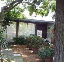 Foto de casa en condominio en renta en, jardines del pedregal, álvaro obregón, df, 1516906 no 01