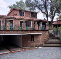 Foto de casa en renta en, jardines del pedregal, álvaro obregón, df, 1855897 no 01