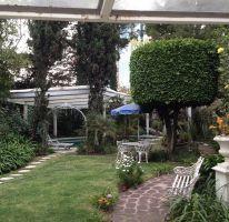 Foto de casa en venta en, jardines del pedregal, álvaro obregón, df, 1858630 no 01