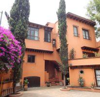 Foto de casa en venta en, jardines del pedregal, álvaro obregón, df, 1868731 no 01