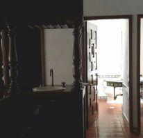 Foto de casa en condominio en renta en, jardines del pedregal, álvaro obregón, df, 2013079 no 01