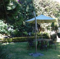 Foto de casa en venta en, jardines del pedregal, álvaro obregón, df, 2019837 no 01