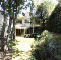 Foto de casa en venta en, jardines del pedregal, álvaro obregón, df, 2023999 no 01