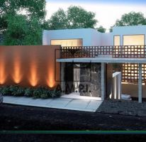 Foto de casa en venta en, jardines del pedregal, álvaro obregón, df, 2025063 no 01