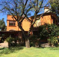 Foto de casa en venta en, jardines del pedregal, álvaro obregón, df, 2025417 no 01