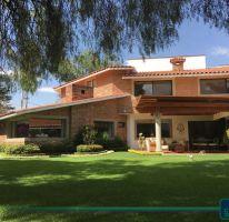 Foto de casa en venta en, jardines del pedregal, álvaro obregón, df, 2026391 no 01