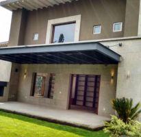 Foto de casa en venta en, jardines del pedregal, álvaro obregón, df, 2044263 no 01