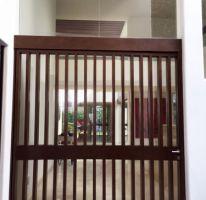 Foto de casa en venta en, jardines del pedregal, álvaro obregón, df, 2051252 no 01