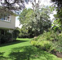 Foto de casa en renta en, jardines del pedregal, álvaro obregón, df, 2067383 no 01