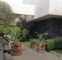 Foto de casa en condominio en venta en, jardines del pedregal, álvaro obregón, df, 2071146 no 01