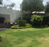 Foto de casa en venta en, jardines del pedregal, álvaro obregón, df, 2071164 no 01