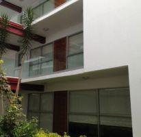 Foto de departamento en venta en, jardines del pedregal, álvaro obregón, df, 2076057 no 01