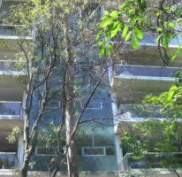 Foto de casa en venta en, jardines del pedregal, álvaro obregón, df, 2083592 no 01