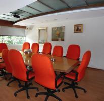 Foto de oficina en venta en, jardines del pedregal, álvaro obregón, df, 2111130 no 01