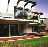 Foto de casa en venta en, jardines del pedregal, álvaro obregón, df, 2111194 no 01
