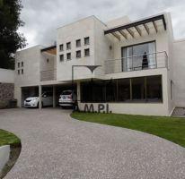 Foto de casa en venta en, jardines del pedregal, álvaro obregón, df, 2134703 no 01