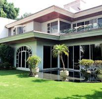 Foto de casa en venta en, jardines del pedregal, álvaro obregón, df, 2170508 no 01