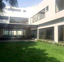 Foto de casa en venta en, jardines del pedregal, álvaro obregón, df, 2206618 no 01