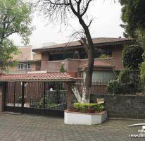 Foto de casa en venta en, jardines del pedregal, álvaro obregón, df, 2212197 no 01