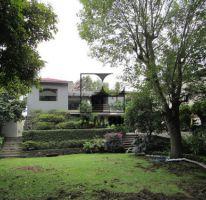 Foto de casa en renta en, jardines del pedregal, álvaro obregón, df, 2212255 no 01