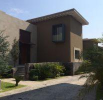 Foto de casa en venta en, jardines del pedregal, álvaro obregón, df, 2392205 no 01