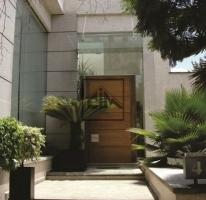 Foto de casa en condominio en venta en, jardines del pedregal, álvaro obregón, df, 564491 no 01