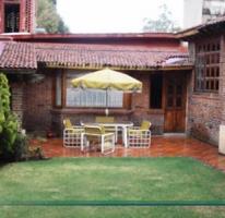 Foto de casa en condominio en venta en, jardines del pedregal, álvaro obregón, df, 659081 no 01