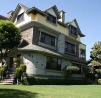 Foto de casa en venta en, jardines del pedregal, álvaro obregón, df, 930641 no 01