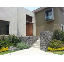 Foto de casa en condominio en venta en, jardines del pedregal, álvaro obregón, df, 1190105 no 01
