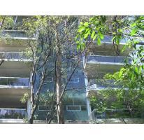 Foto de departamento en renta en, jardines del pedregal, álvaro obregón, df, 1215281 no 01