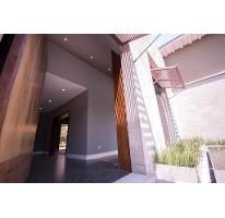 Foto de casa en condominio en venta en, jardines del pedregal, álvaro obregón, df, 1722414 no 01