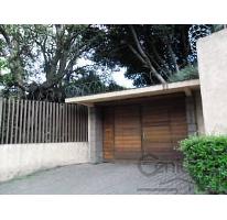 Foto de casa en venta en, jardines del pedregal, álvaro obregón, df, 1857756 no 01