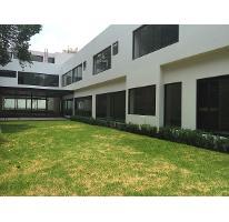 Foto de casa en venta en  , jardines del pedregal, álvaro obregón, distrito federal, 1940367 No. 02