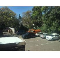 Foto de casa en venta en  , jardines del pedregal, álvaro obregón, distrito federal, 2048986 No. 01