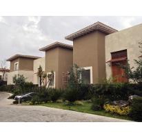 Foto de casa en condominio en venta en, jardines del pedregal, álvaro obregón, df, 2287312 no 01