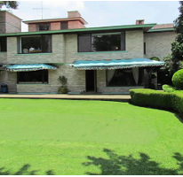 Foto de casa en venta en, jardines del pedregal, álvaro obregón, df, 2323630 no 01